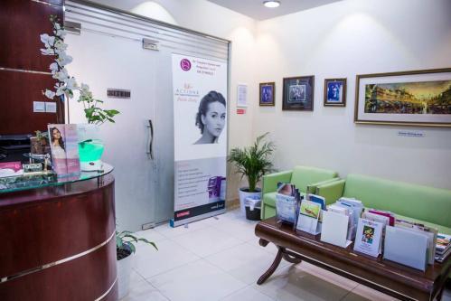 clinic13