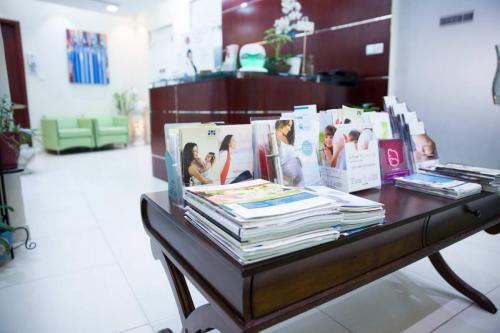 clinic14