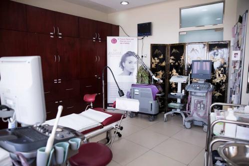 clinic18