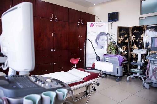 clinic19